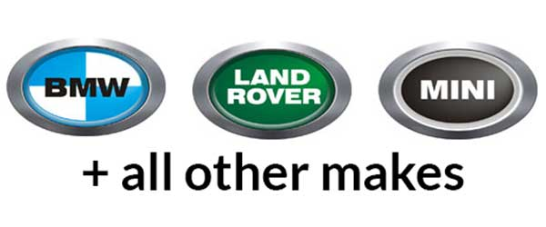 bmw-land-rover-mini-service-repair-centre-perth-4