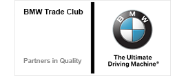 bmw-trade-club-logo-270x111