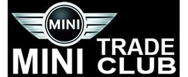 minitrade-club-logo-270x111