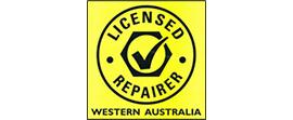 wa-licensed-repairer-logo-270x111