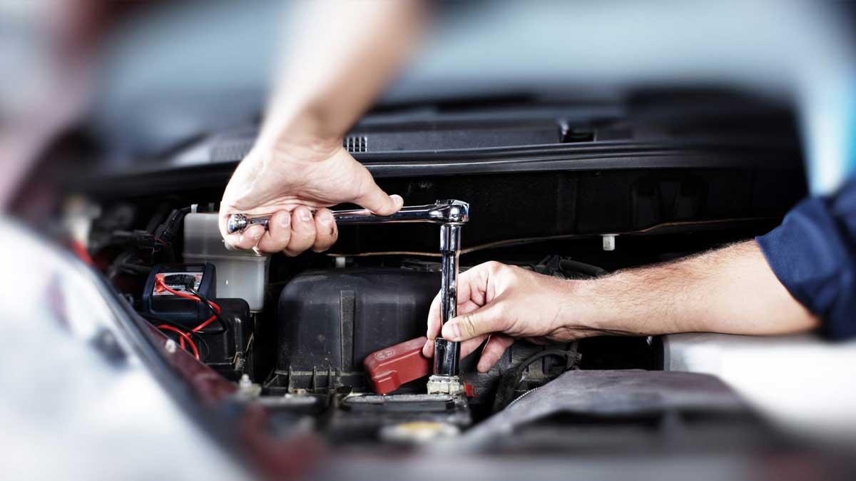 sovereign-automotive-independent-service-centre-services-01